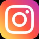 instagram-sketched (1)